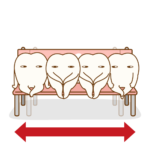 teeth-character_bench010